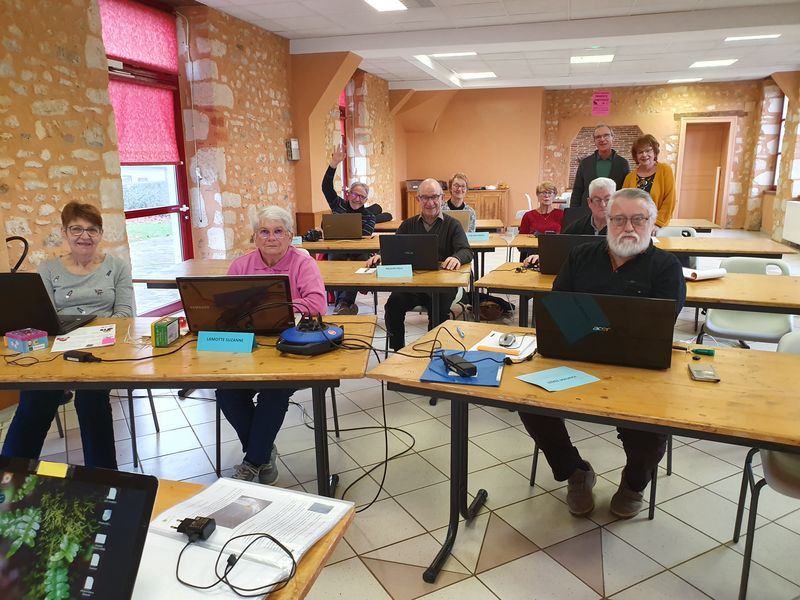 2020 01 FORMATION INFORMATIQUE RUILLE