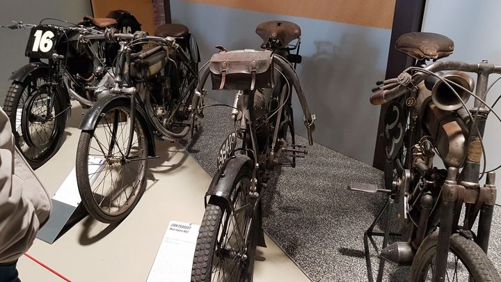 4 musee automobile0 (1)