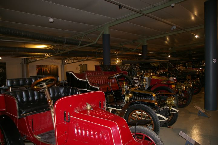 4 musee automobile0 (14)