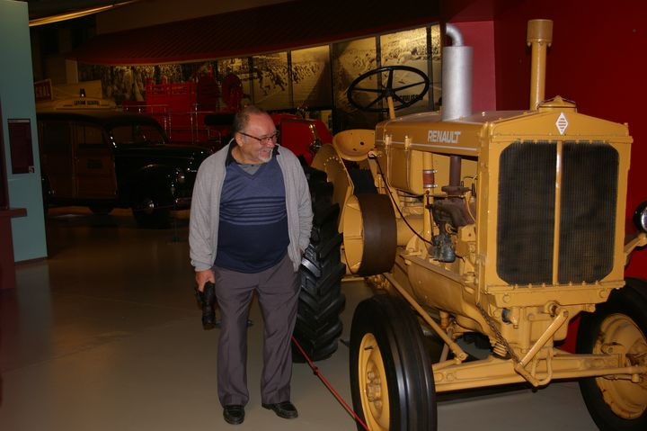4 musee automobile0 (15)