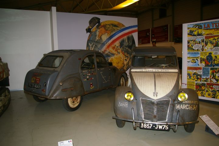 4 musee automobile0 (16)