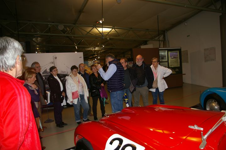 4 musee automobile0 (17)
