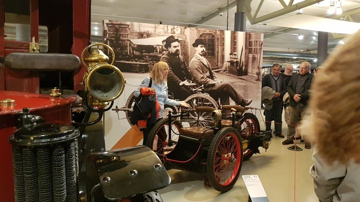 4 musee automobile0 (4)