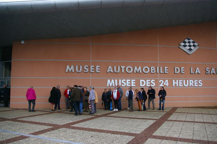 4 musee automobile0 (7)