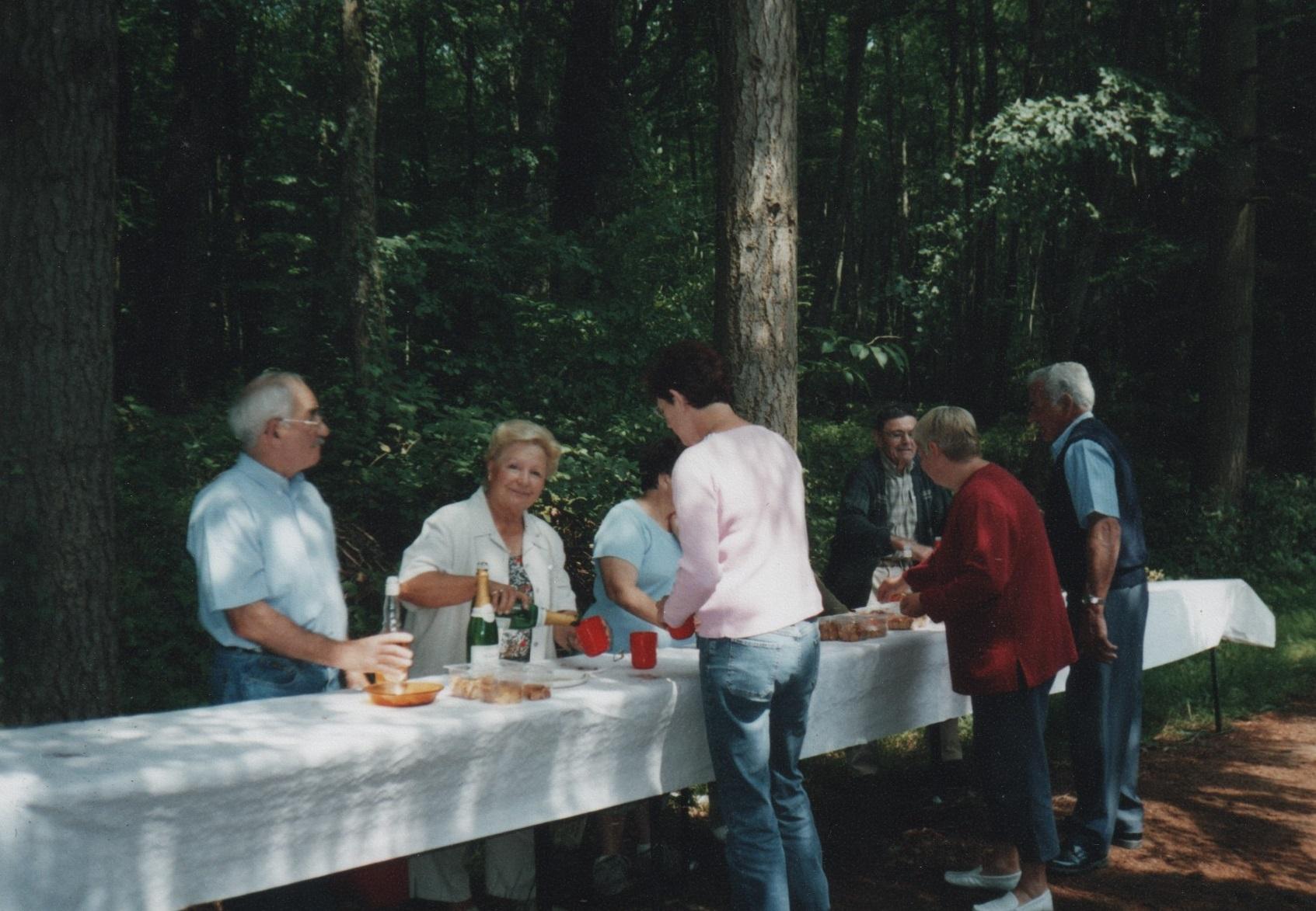 2006 mezieres