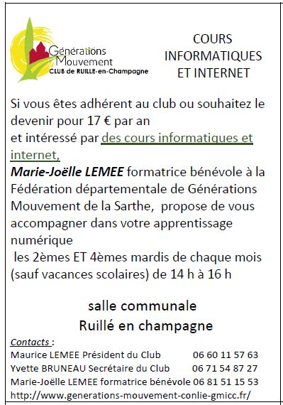 2018 flyer mjl cours inf ruille