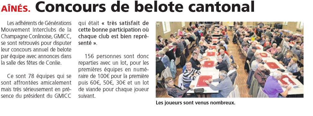 2019 10 26 alpes mancelles concours belote cantonal