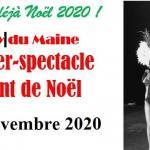 2020 meslay
