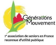 2020 plaquette gm logo utilite publique