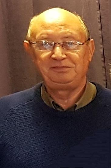 Alain libert president
