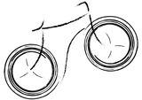Bicy velo 1678972 640