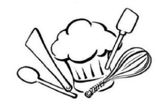 Cuisine fede calendrier