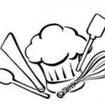 Image site atelier cuisine fede pour calendrier