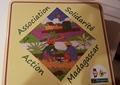 Madagascar 20171105 190560