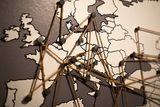 Voyages connectes 1