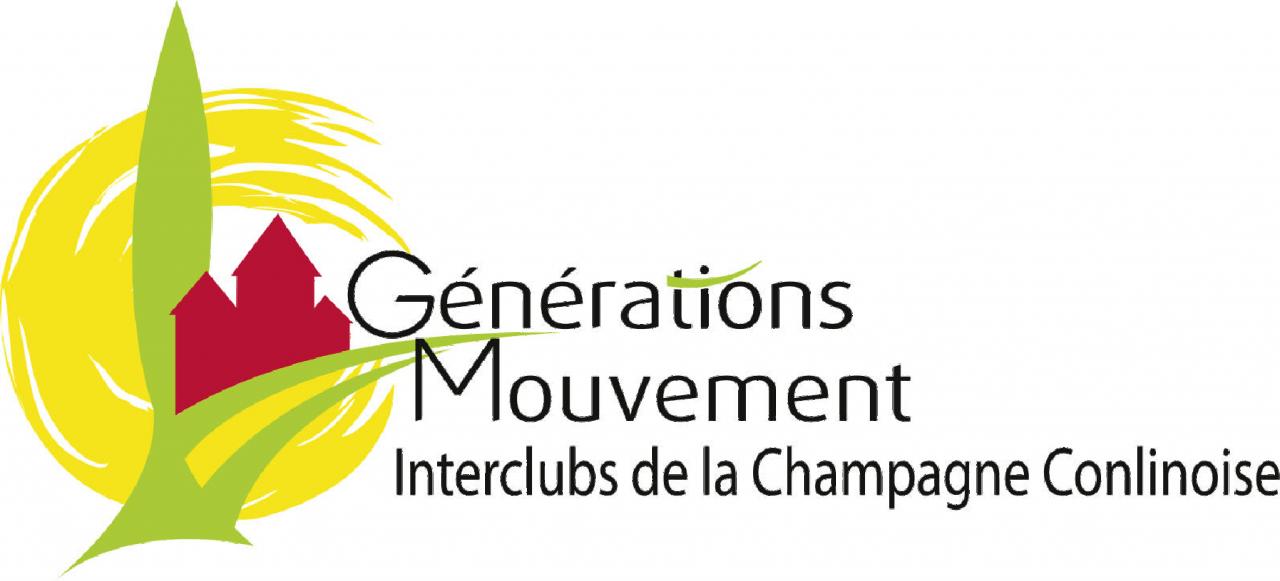generations-mouvement-conlie-gmicc